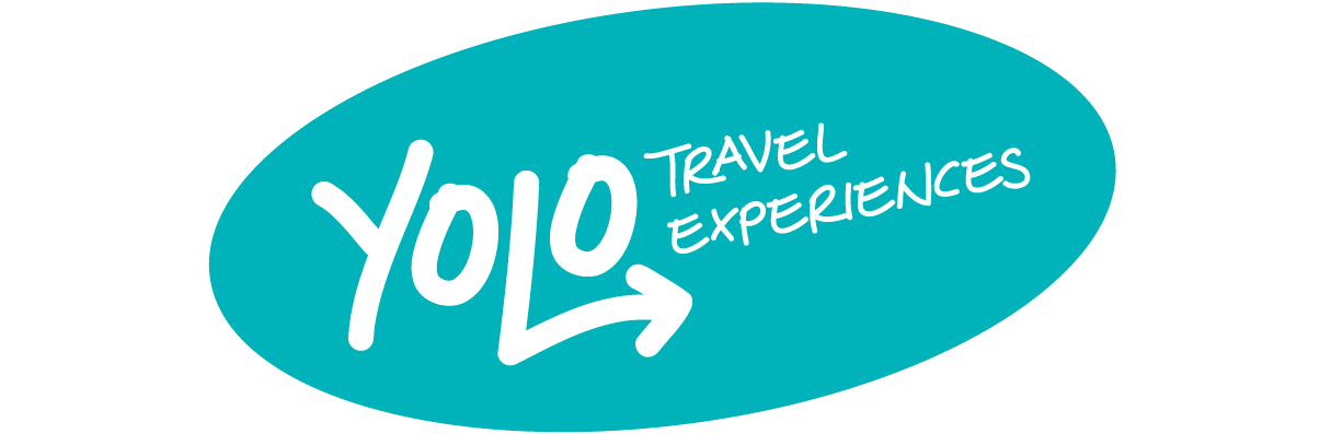 YOLO Travel Experiences