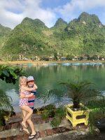 what to do in phong nha ke bang