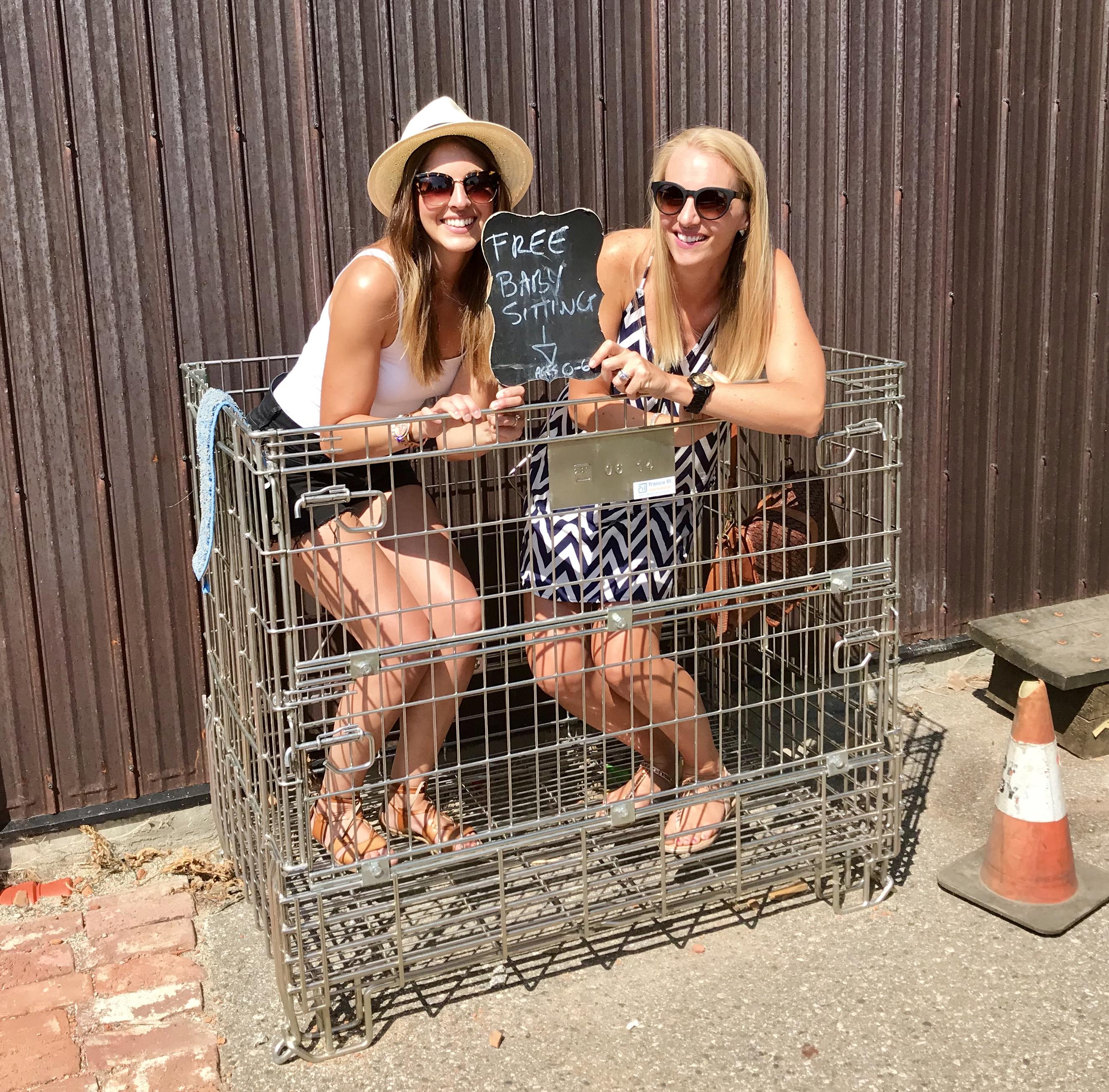 the hatch winery Kelowna